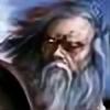 LOrd-ONIJIN's avatar