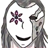 Lord-Orchid's avatar