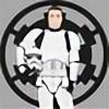 Lord-Paladin95's avatar
