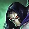 Lord-Puddin's avatar