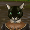Lord-Rael013's avatar