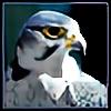 Lord-Reynard's avatar