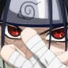 Lord-Ronen's avatar