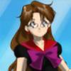 Lord-Salem-13's avatar