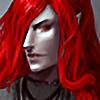 Lord-Sethran's avatar