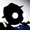 Lord-Shanakill's avatar