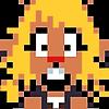 lord-sivler's avatar