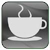 Lord-Tea's avatar