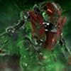 Lord-Teridax's avatar