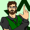 Lord-Toast's avatar