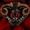 Lord-Tridax's avatar