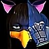 Lord-Typhon's avatar