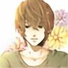 Lord-Yagami's avatar