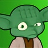 Lord-Yoda's avatar