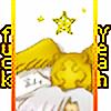 lord-zeta's avatar