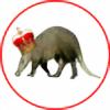 LordAardvark's avatar