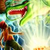 LordAche's avatar