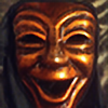 lordadrian1000's avatar