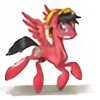 LordAdrian2's avatar