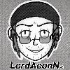 LordAeonN's avatar