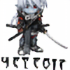 LordAlpal's avatar