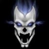 LordAltros's avatar