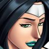 LordAmon12's avatar