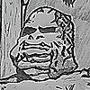 Lordamus's avatar