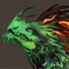 LordAndemon's avatar