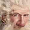 LordAniqua's avatar