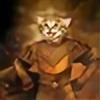LordAnshin's avatar