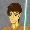 lordarathron's avatar