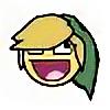 LordArchan's avatar