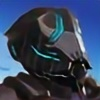 LordArcheronVolistad's avatar