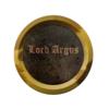 LordArgus's avatar