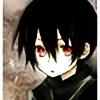 LordBacca's avatar