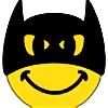 Lordbadnewz's avatar