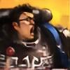 lordbaells's avatar