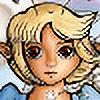 lordbatsy's avatar