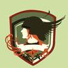 LordBernhard32's avatar