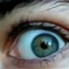 LordBerry's avatar