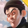 lordbiernac's avatar