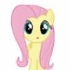 LordBiggleswade's avatar