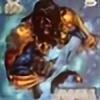 LordBishop08's avatar