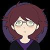 LordBlackLotus's avatar