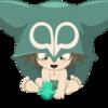 LordBlackTiger666's avatar