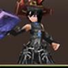 LordBlodia's avatar