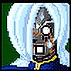 LordBloodySoul's avatar