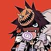 LordBlumiere's avatar