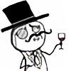 LordBofink's avatar
